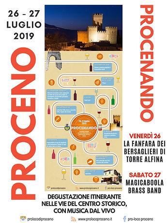 B Procenando Social 2019.jpg