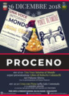 new PROCENO 26 dic 2018 (1).jpg