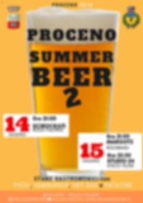 Proceno Beer v3.jpg