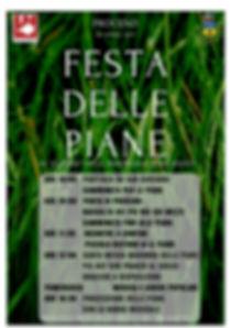 Poster Festa delle Piane.jpg