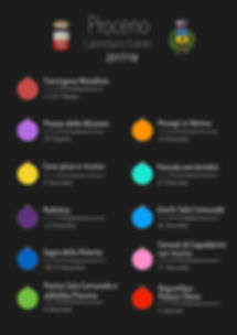 Proceno eventi 2017.jpg