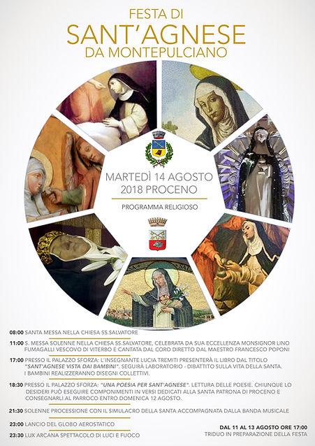 Sant Agnese 2018.jpg