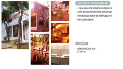 Residencial-Itapevi