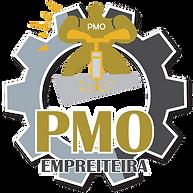 logo-pmo-cmo.png
