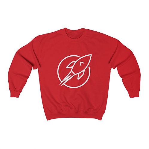 CW Sweatshirt