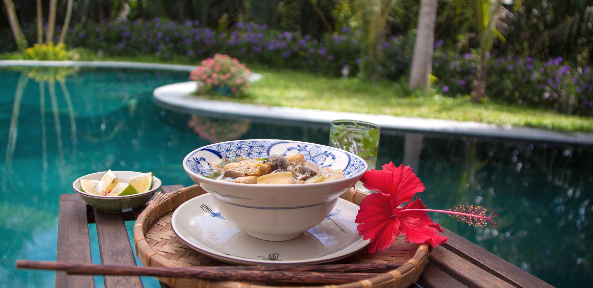 Food-Vegan noodle.jpg