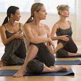 Hatha-Yoga-Classes.jpg