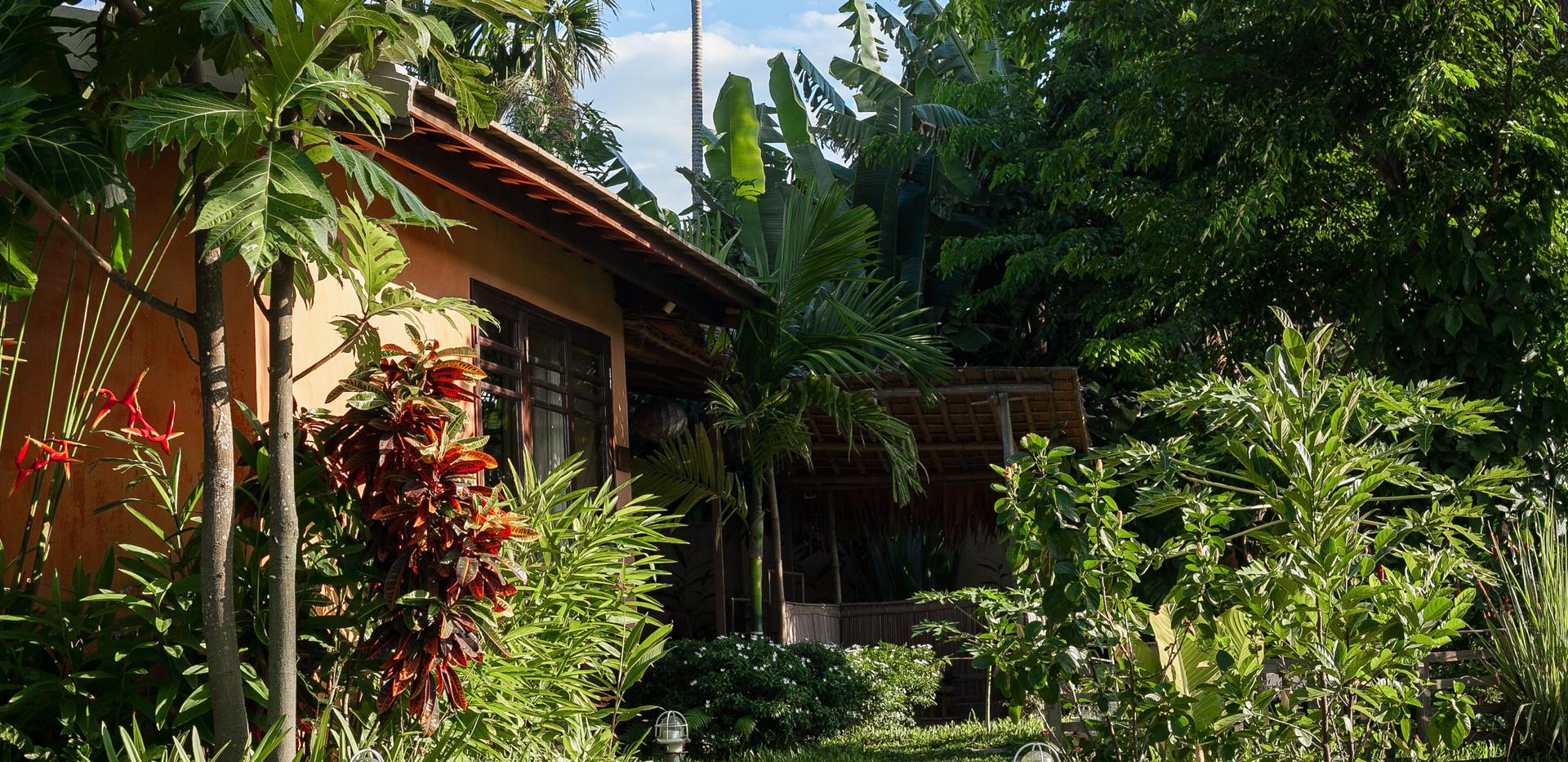 an villa outlook.jpg