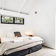 House 1 bedroom.
