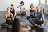 pranayama-and-meditation-class.jpg