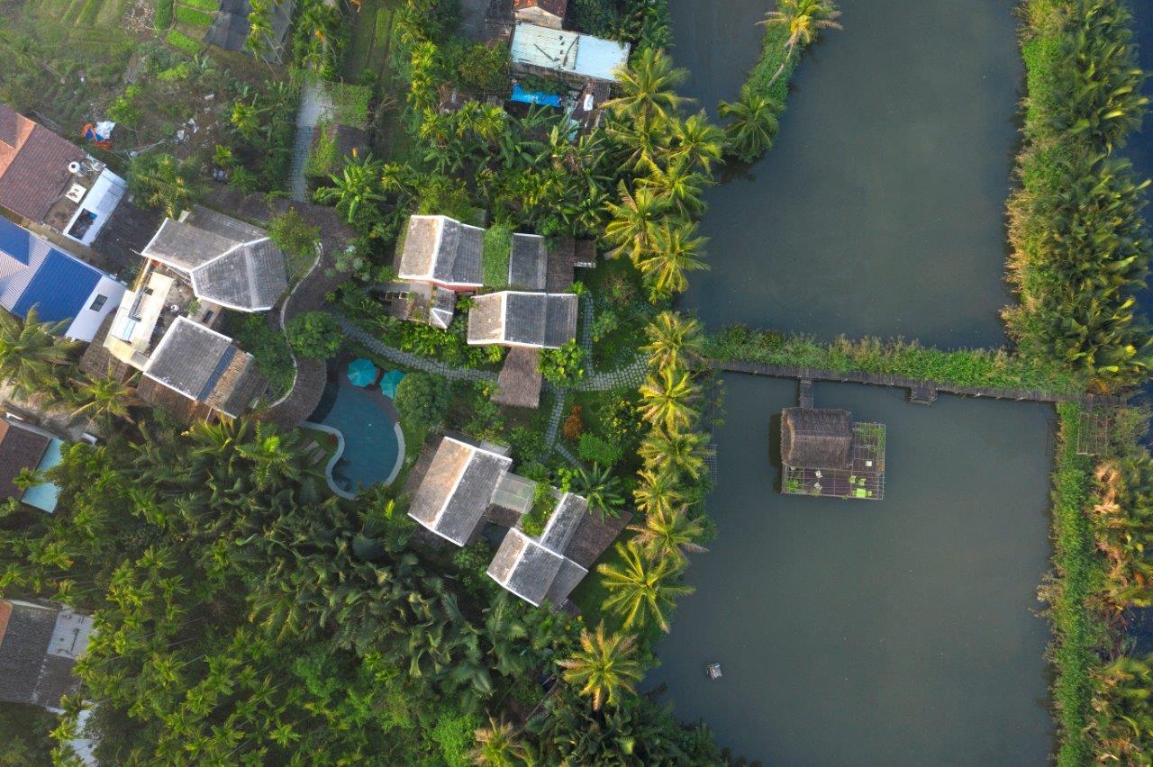 An Villa overhead.jpg