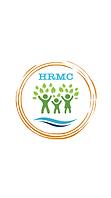 HRMC logo.PNG