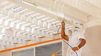 Man spray painting the roof.jpg