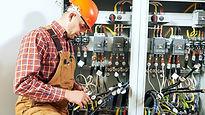 Electrician with orange hard hat.jpg
