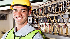Young electrician smiling.jpg
