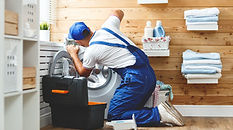 washing machine plumbing.jpg