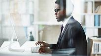 Black lawyer working seriously.jpg