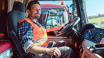 Junk truck driver.jpg