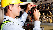 Electrician in white shirt.jpg