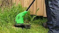 Lawn mowering tall grasses.jpg