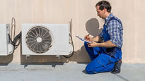 Air conditioning system inspection.jpg