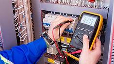 Voltage checking.jpg