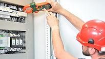 Electrician using clamp.jpg