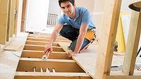 Apprentice plumber.jpg