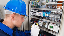 Electrician with blue hard hat.jpg