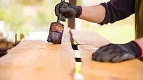 Painting a wood.jpg