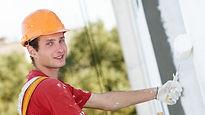 Young man in orange hard hat.jpg