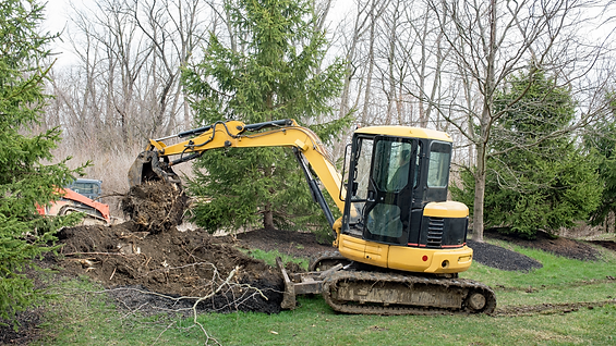 Tree removal bulldozer.png