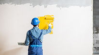 Painting the wall yellow.jpg
