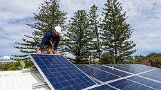 Solar panels installation on roof.jpg