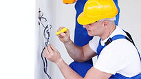 Electrician doing some simple wiring.jpg