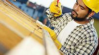 Bearded handyman.jpg
