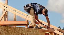 Handyman working on roof.jpg