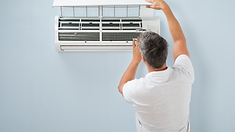 Air conditioning installation.png