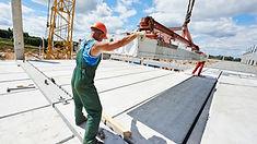 Man working in a big concrete slab.jpg