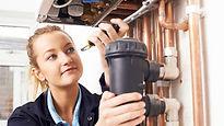 Femal plumber.jpg