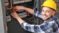 Electrician with yellow hard hat.jpg