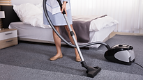 Carpet cleaning a gray carper.png