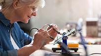 Old female electrician.jpg