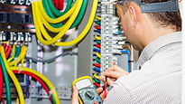 Electrician checking voltage.jpg