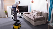 Carpet cleaning professional.jpg