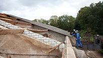 Roofer working on roof.jpg