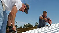 Roofers doing some roof work.jpg