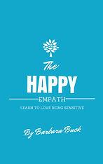 The Happy Empath Ebook