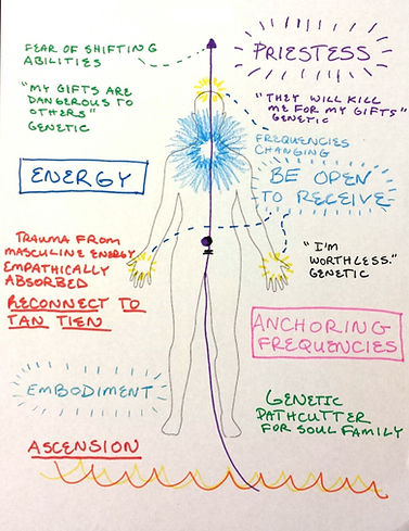 Ascension Alignment Drawing Sample.jpg