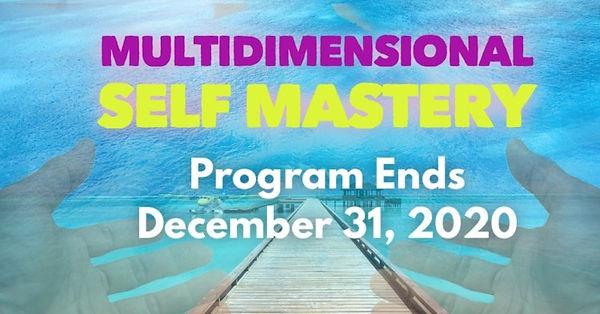 Self Mastery Ends.jpg